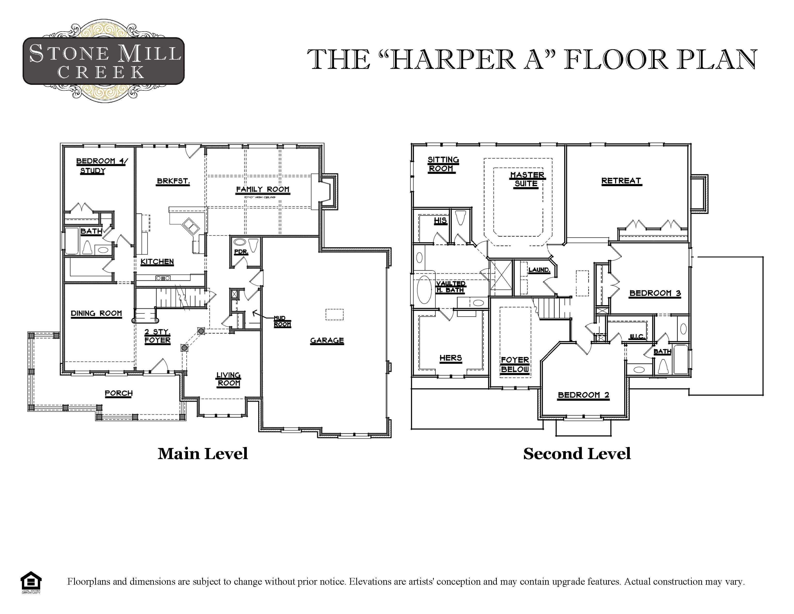Stonemill Creek Floor Plans NTP_Page_4.jpg