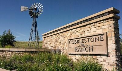 Cobblestone Ranch