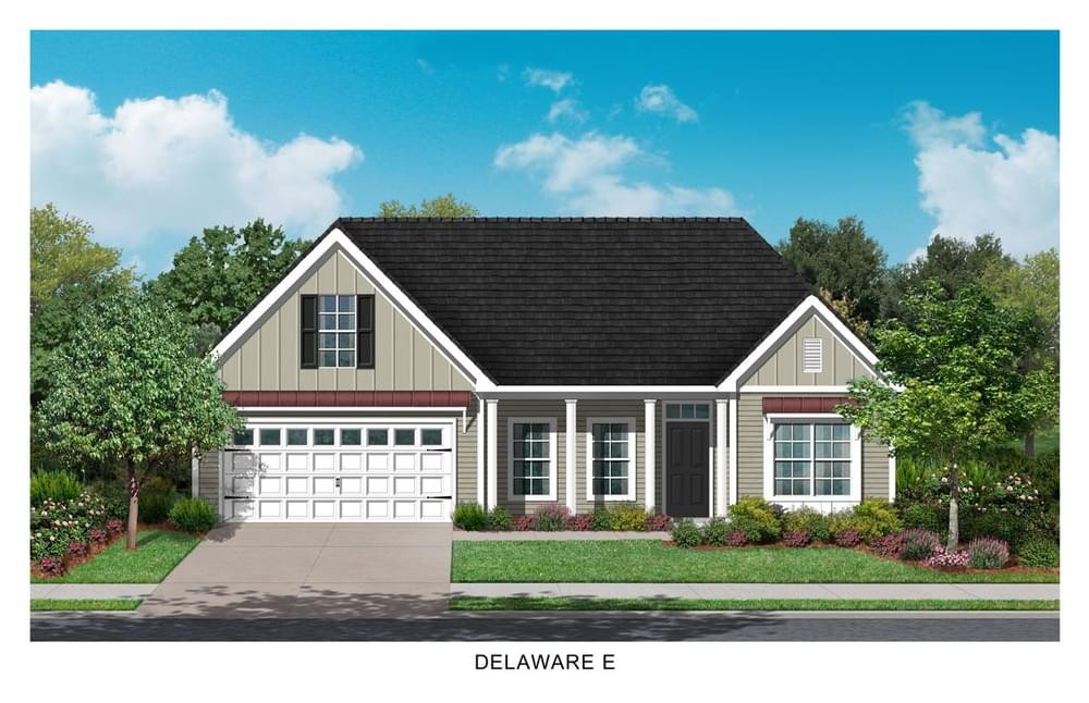 new-home-masterplan-Delaware_toc69E9_1000x75020180409174631