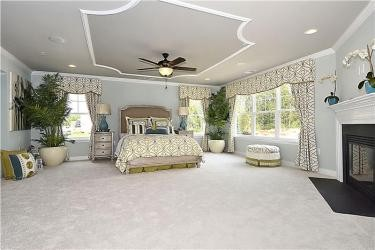 Web_Upper-Level-Master-Bedroom_1.JPG