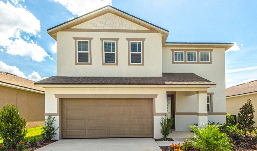 NorthRidge-ORL- Coral Lot 125 listing 484 Buchannan Drive