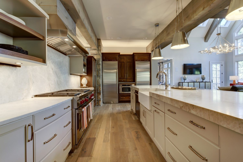 Model-Kitchen-1500x1002.jpg