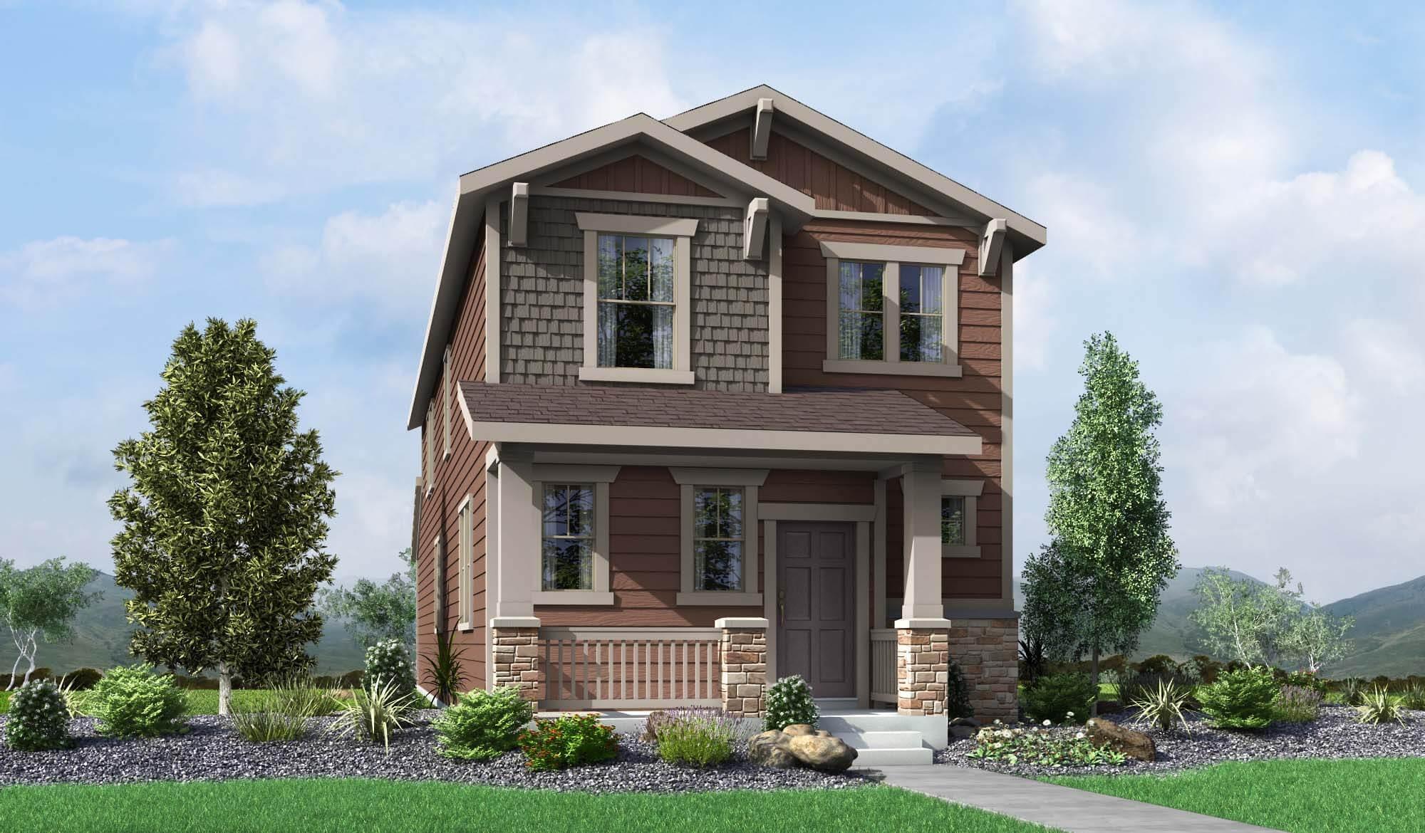A52262_Village_Homes_Denver_Connection_22s_22C3_B_HERO20170509132624