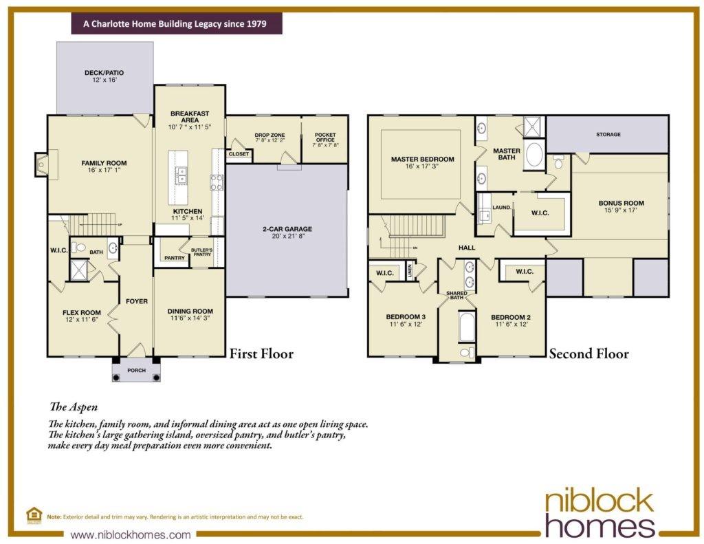 Aspen-Floorplan-Handout_Page_2-1024x791.jpg