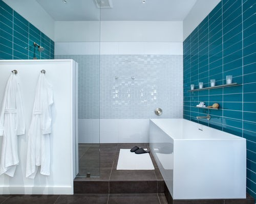 Your Complete Guide to Tile Terminology