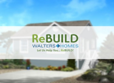 rebuild-clipper3-elevation1.jpg