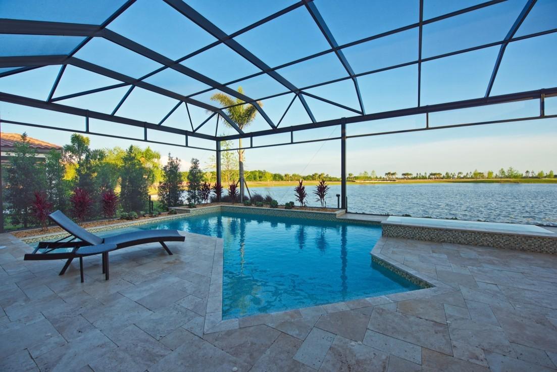 Windsong-Pool1-1103x73620161113114752