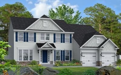 new-home-masterplan-Danville_OIr4Au3.400x300.jpg