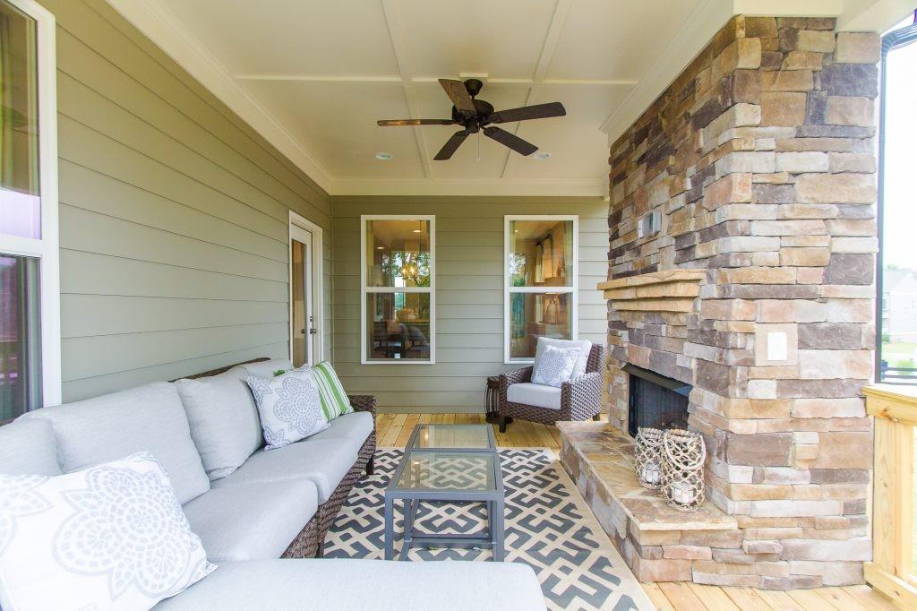 Somerdale-burke-covered-porch-fireplace-cumming-ga-1024x682.jpg