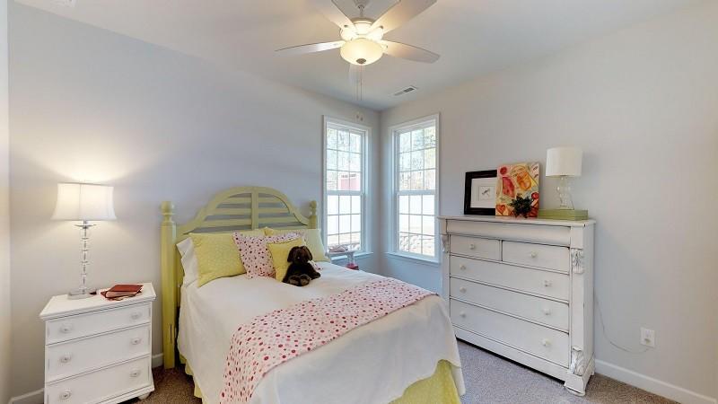 KF-47-Augusta-Girls-bedroom.-BDX-photo.jpg