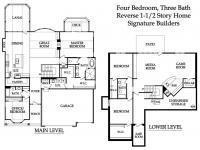 thumb_360723766032606_the_nantucket_floor_plan_1.jpg
