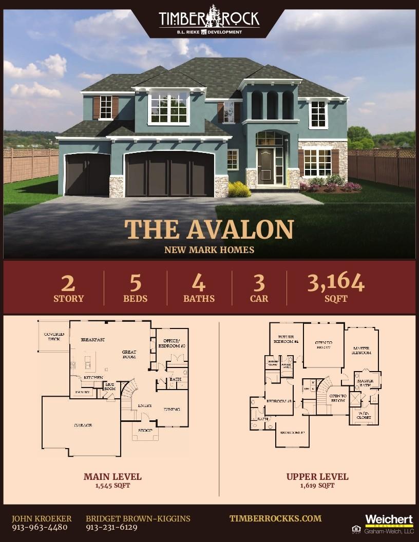The Avalon_001.jpg