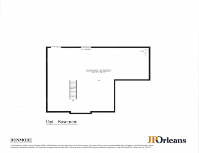 Beverly-Dunmore-Opt-Basement-402x308.png