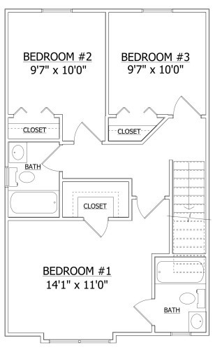 Sussex 2nd Floor300dpi1056x1712.jpg