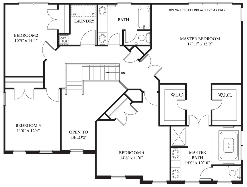 dakota-second-floor-plan.jpg