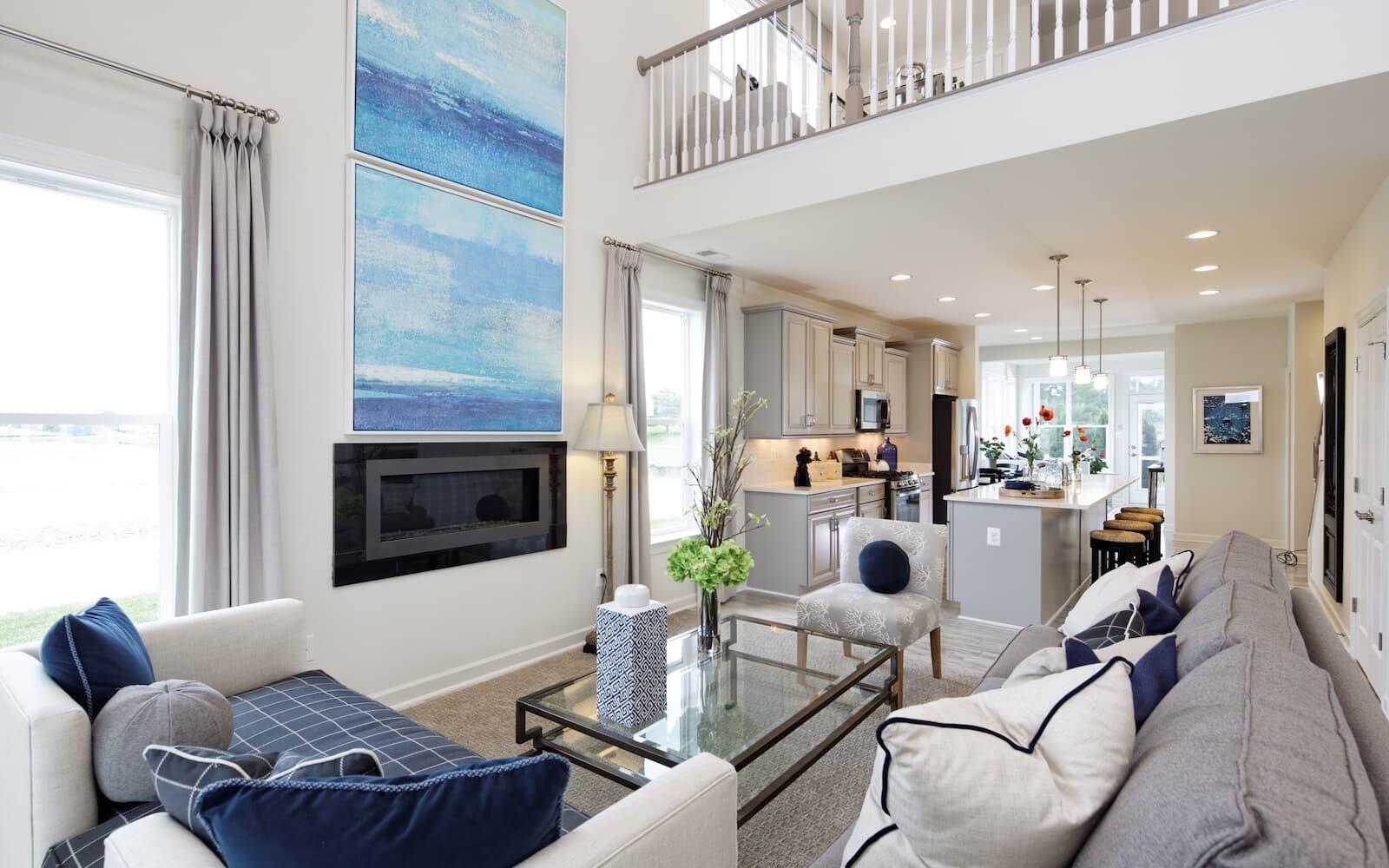 BridgeportII-living-room-single-family-home-easton-md-easton-village-brookfield-residential.jpg