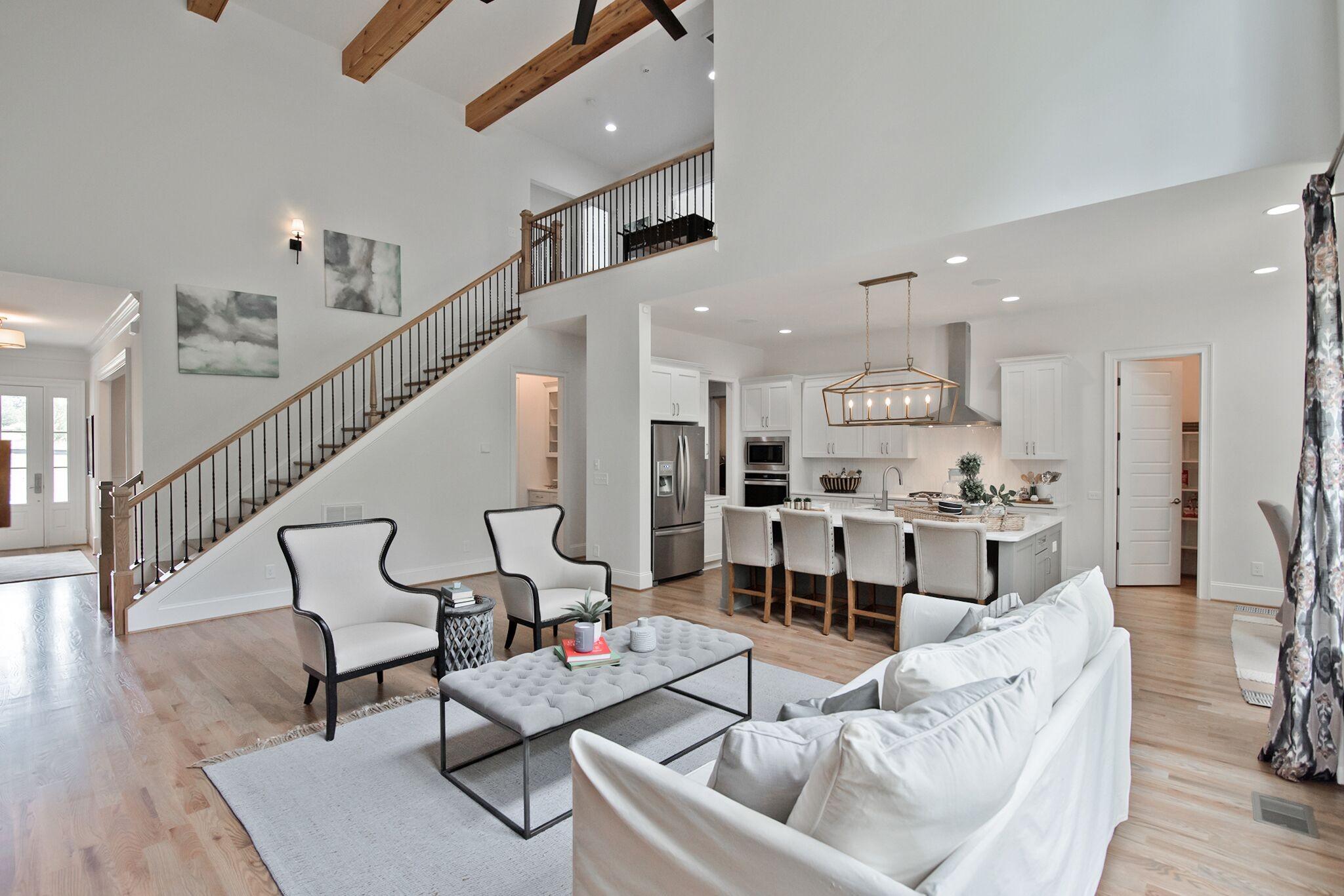 Blackwood Living Room 2.jpg