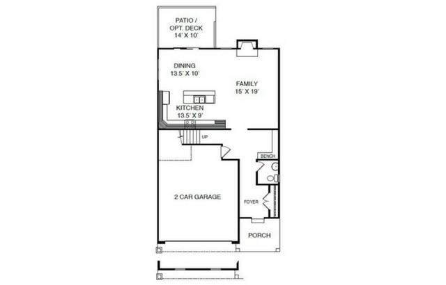 first-floor-web20170404173119
