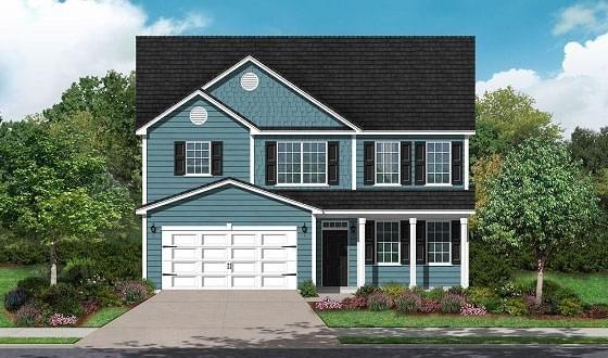 new-home-masterplan-Kerrington_zj6PoUC_1000x75020180410155640