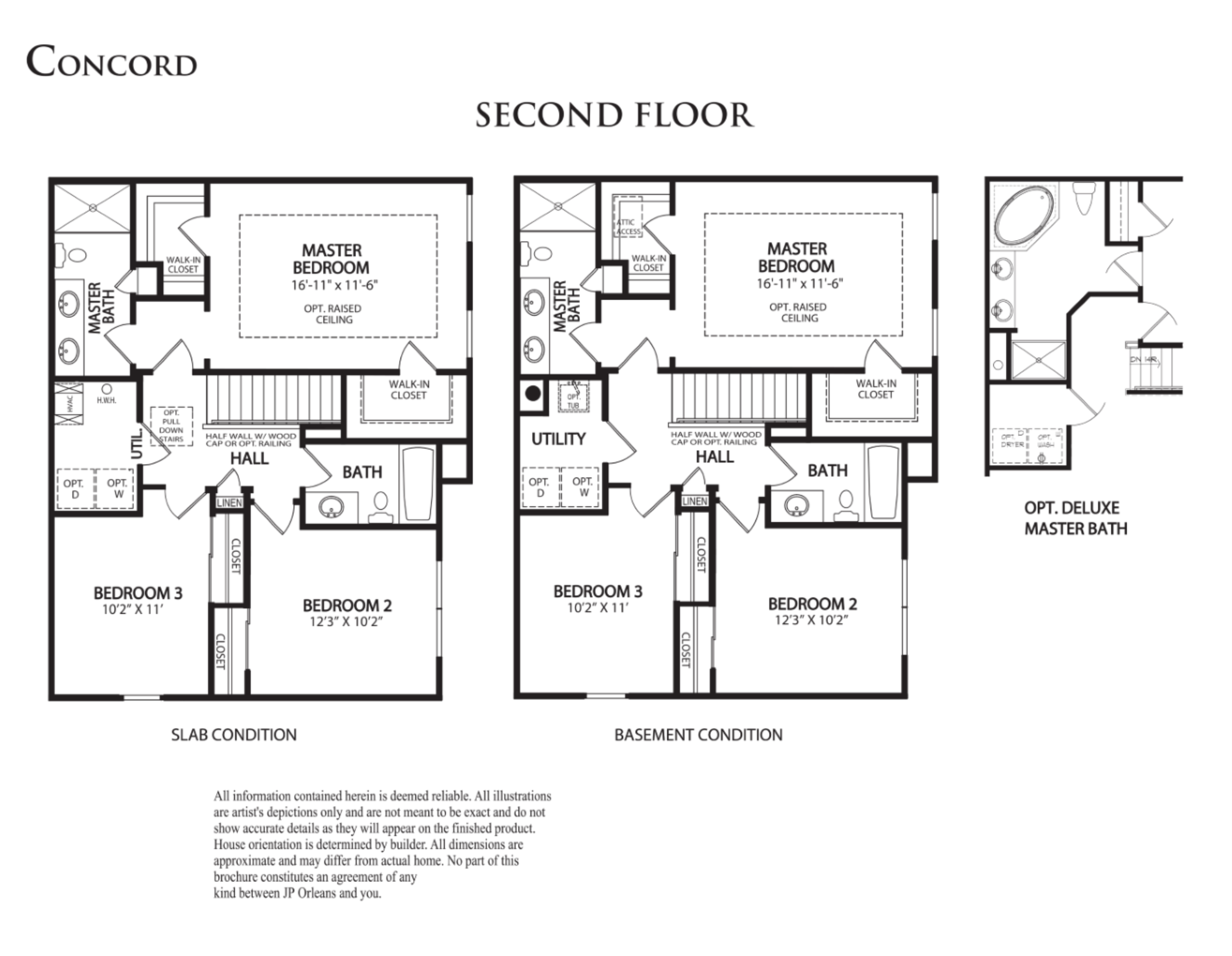 Lexington-Concord-2nd-Floor-1.png