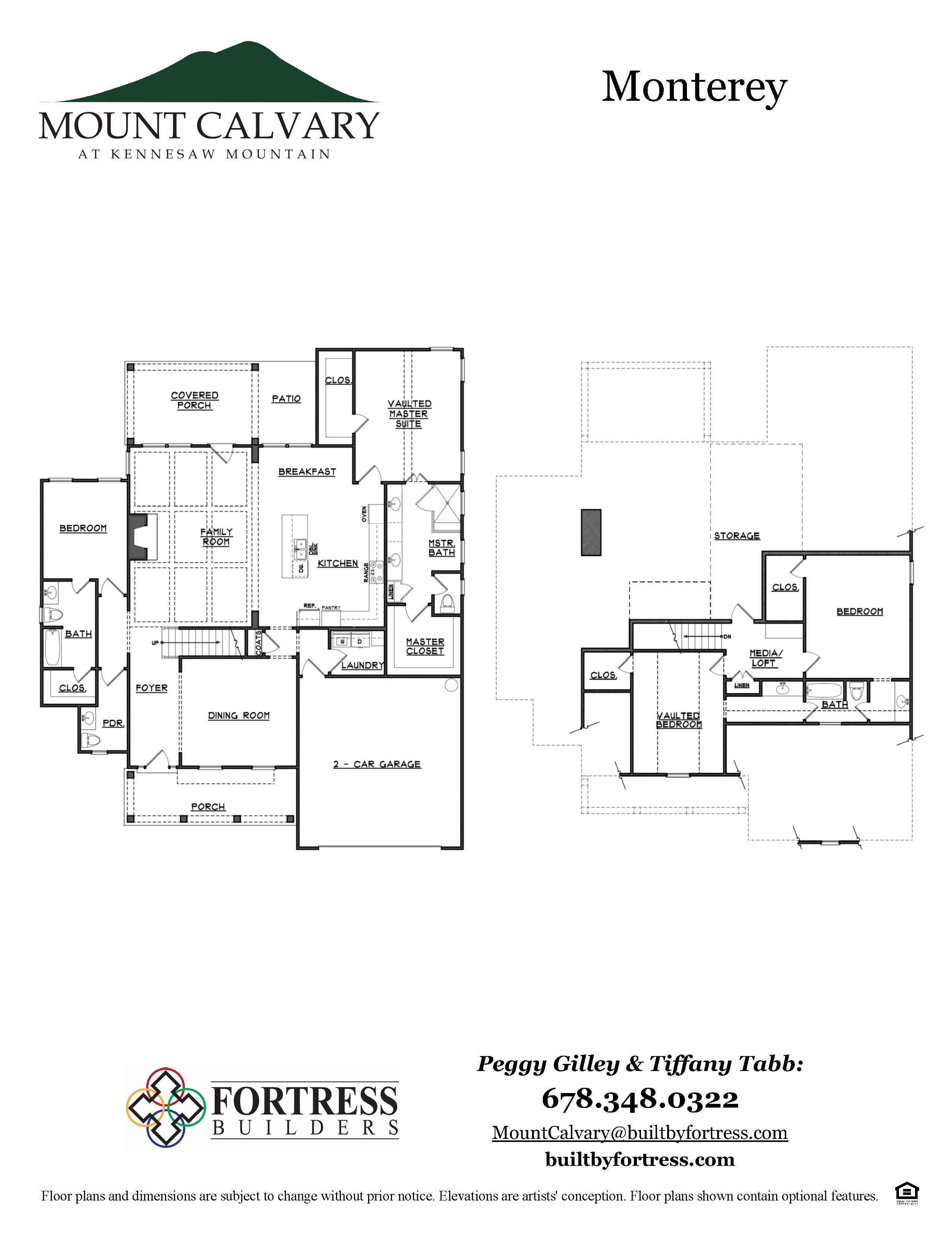 Mount Calvary Floor Plans_Page_2.jpg