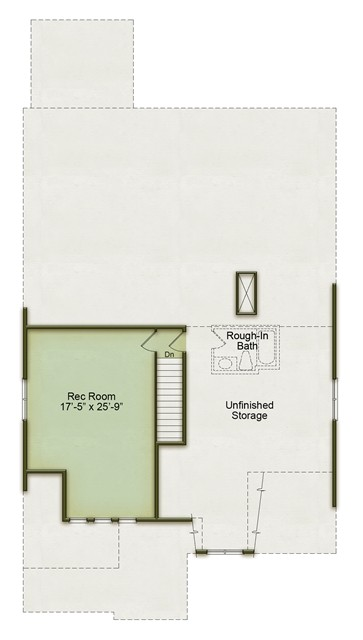 concord-second-floor-layout-with-optional-rough-in-furture-bath-2-website-pic20170606183321