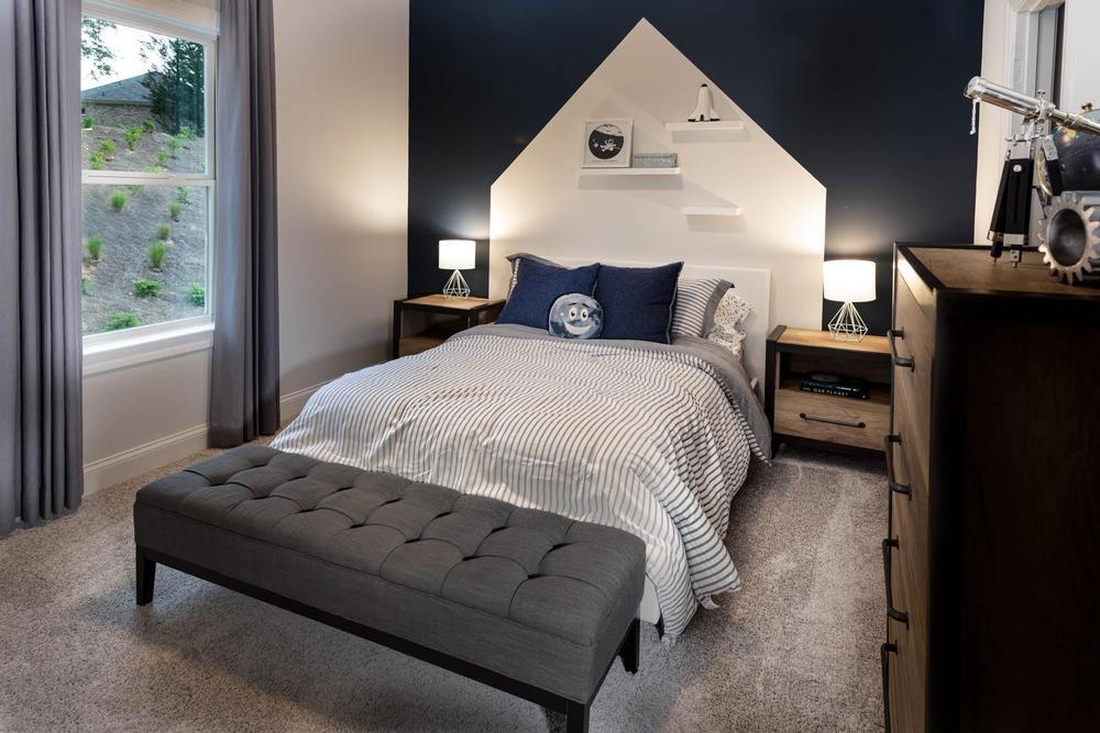 Bedroom3_1000.jpg