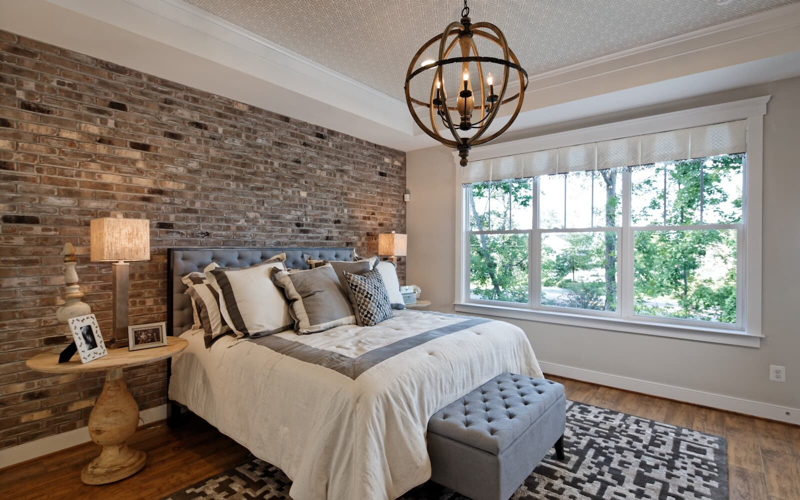 TaylorII-bedroom-single-family-homes-easton-md-easton-village-brookfield-residential.jpg