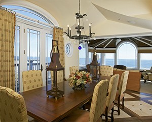 Walters Homes Custom_Avalon_Dining.jpg