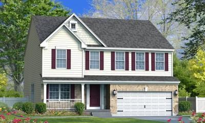 new-home-masterplan-Roosevelt.400x300.jpg