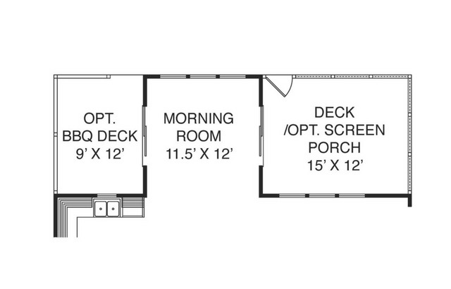 braxton-optional-deck-screen-porch-web.jpg