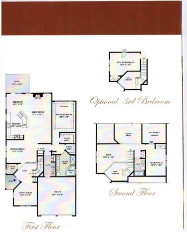 Danbury Floorplan.jpg