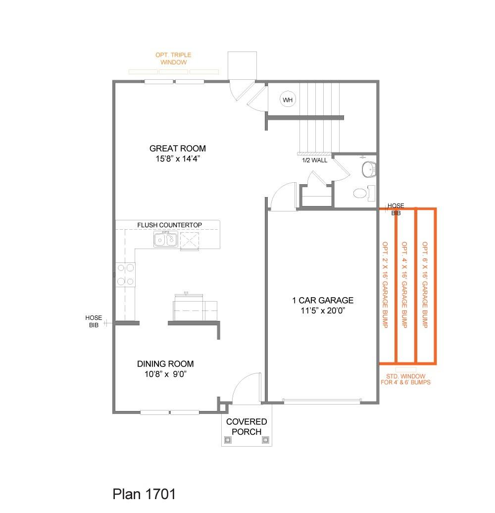 Plan 1701