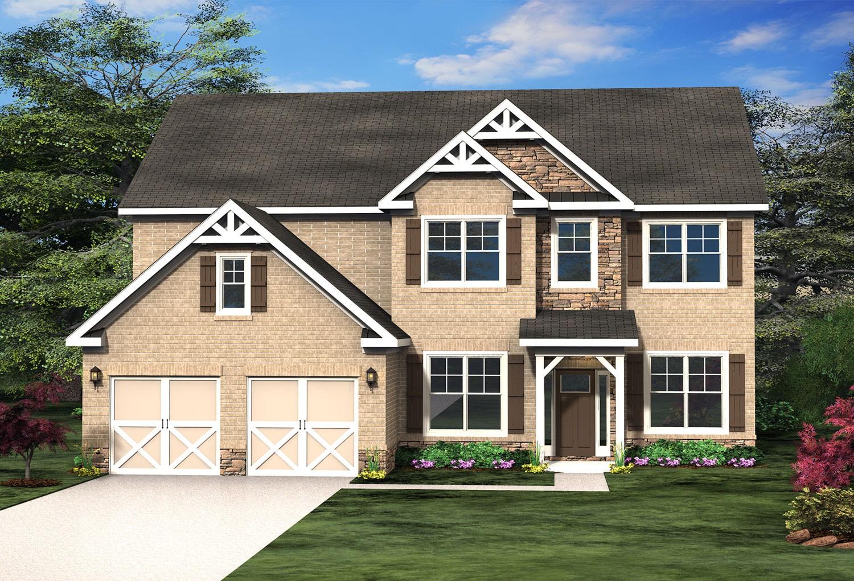 Piedmont-Cottage-3-120180312121730