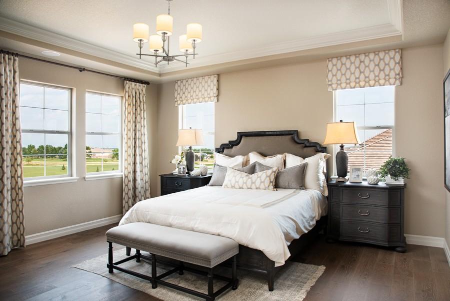 AnthemHighlandsRetreat-DEN-Dayton Master Bedroom