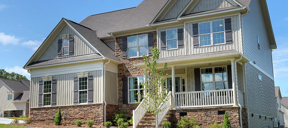 ashlyn-creek-homes-available.jpg