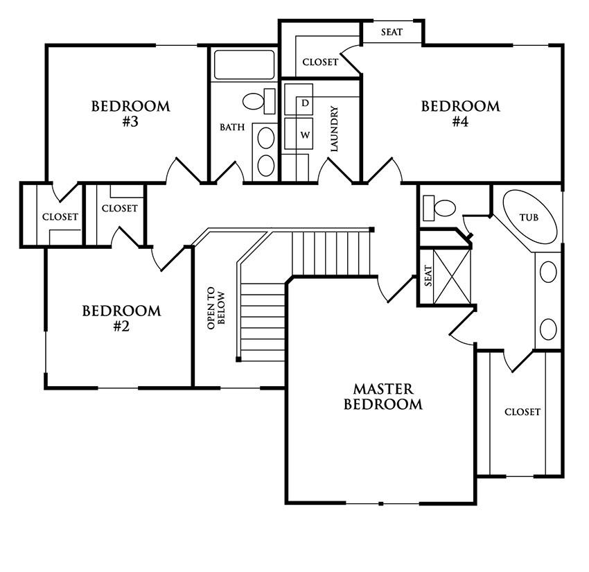 brightwood-floor-plan-2.jpg