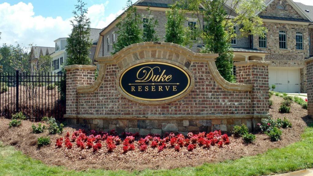 Duke-Reserve-monument-1024x576.jpg