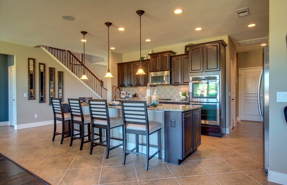 TX_IN_WimbledonFalls_Winsford_Kitchen-community-50987.jpg