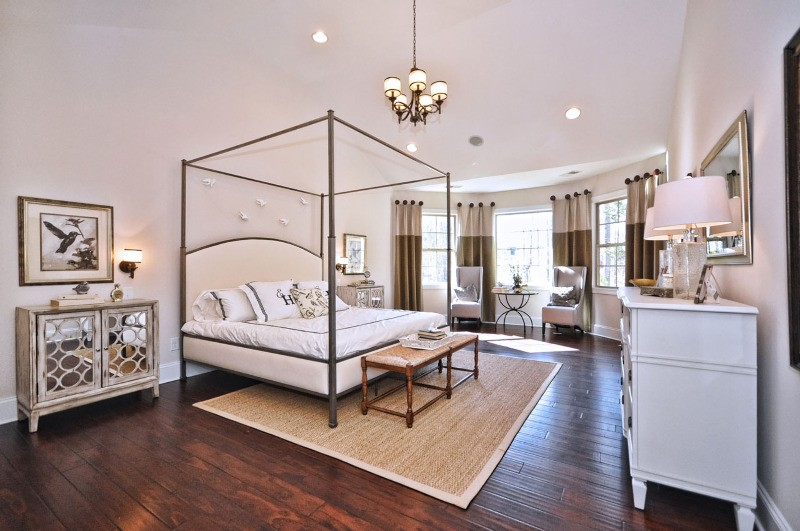 Summerwood_Master_Bedroom_120180103113814