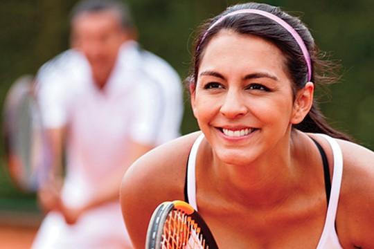 tennis20171006084147