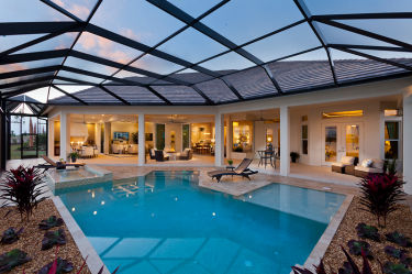 8-WSong_Patio-Pool.png