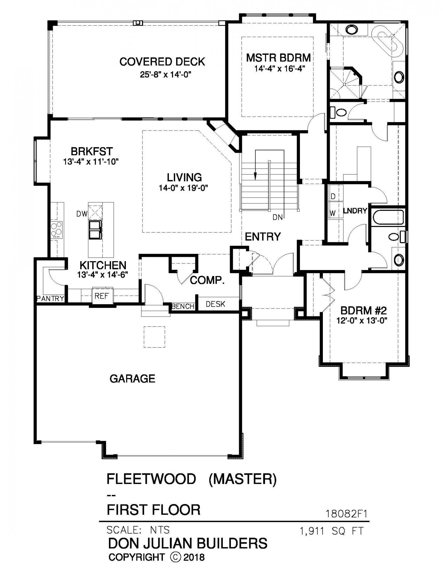 the fleetwood fp.jpg