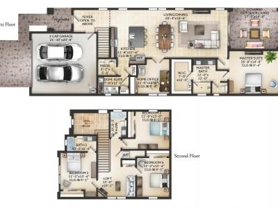 lucerne_floorplan.jpg