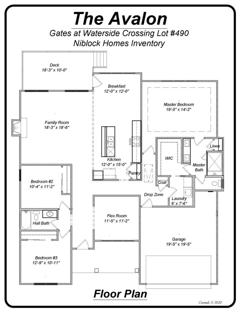 WC490-Sales-Brochure-Floorplan-791x1024.jpg
