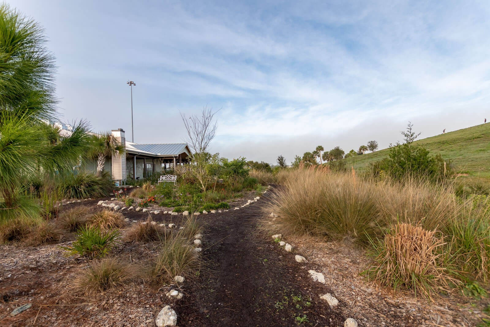 cardel-homes-tampa-worthington-community-photos-23.jpg