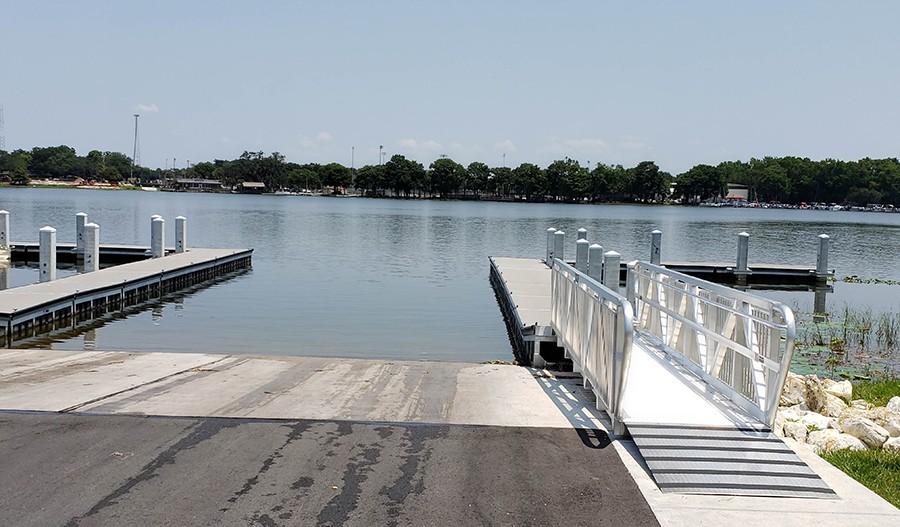 SeasonsAtHillside-ORL-VenetianGardens Dock 2