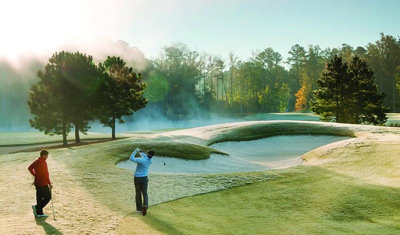 12Oaks_golf.jpg