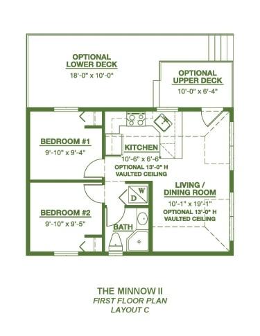 MINNOW_II_FLOOR_PLAN-page-003.JPG