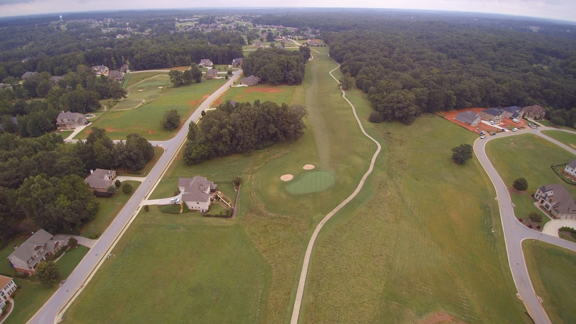 Drone_Golf_TraditionsOfB00120171103170153